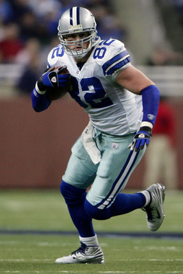 Witten_jason_display_image
