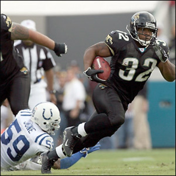 Maurice-jones-drew_display_image
