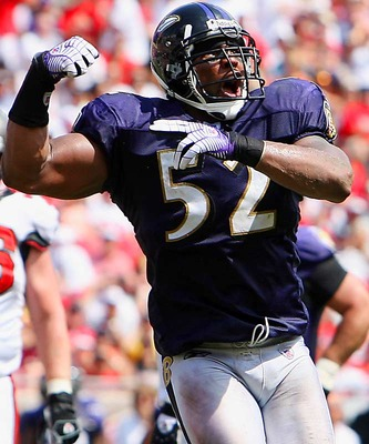 Ray_lewis4_display_image