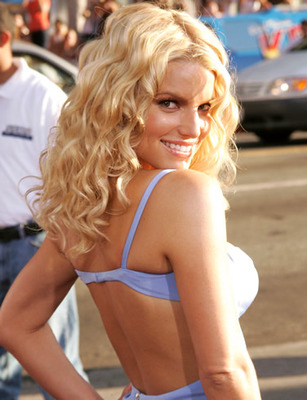 Jessica-simpson-picture-5_display_image