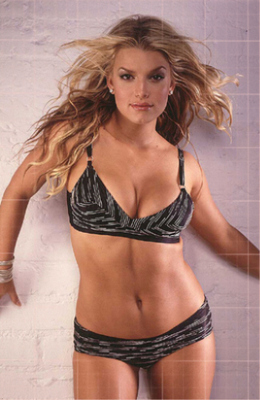 Jessica-simpson2_display_image