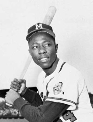 Hankaaron_1_display_image