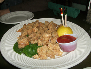 Criadillas-rocky-mountain-oysters-bull-testicles_display_image