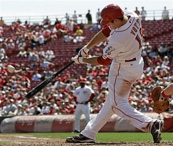 Joey-votto_display_image