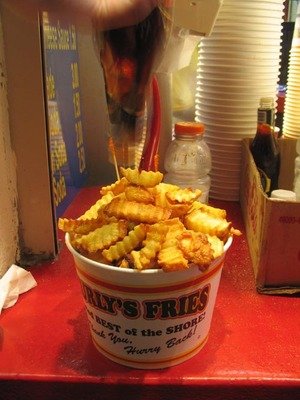 01fries_display_image