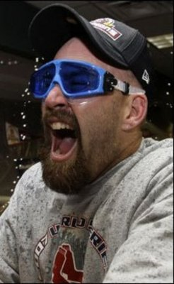 Kevin-youkilis-red-sox-funny_display_image