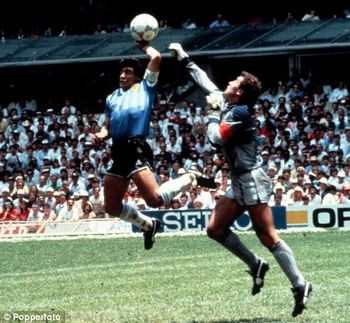 1986_maradona_display_image