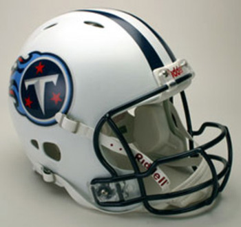 Tennessee-titans-authentic-pro-line-revolution-full-size-riddell-helmet_display_image