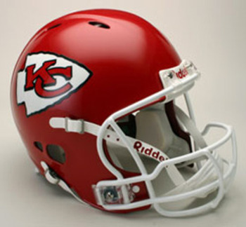 Kansas-city-chiefs-authentic-pro-line-revolution-full-size-riddell-helmet_display_image
