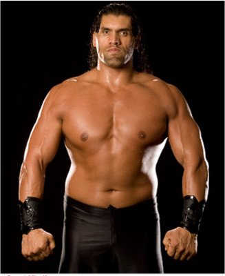 Thegreatkhali_display_image