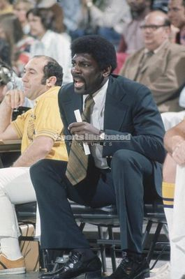 Alattles_display_image