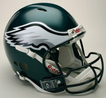 Philadelphia-eagles-authentic-pro-line-revolution-full-size-riddell-helmet_display_image