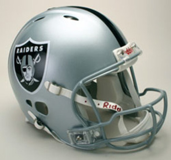Oakland-raiders-authentic-pro-line-revolution-full-size-riddell-helmet_display_image