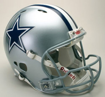 Dallas-cowboys-authentic-pro-line-revolution-full-size-riddell-helmet_display_image