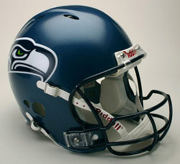 Seattle-seahawks-authentic-pro-line-revolution-full-size-riddell-helmet_display_image