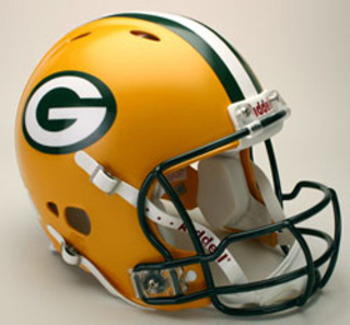 Green-bay-packers-authentic-pro-line-revolution-full-size-riddell-helmet_display_image