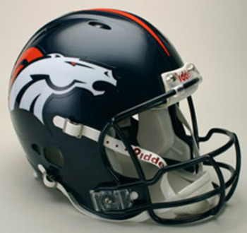 Denver-broncos-authentic-pro-line-revolution-full-size-riddell-helmet_display_image