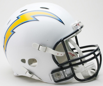 Chargers_revo_pl_31332_display_image