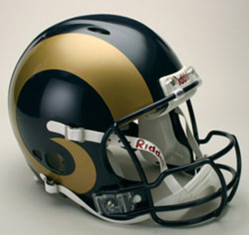 St-louis-rams-authentic-pro-line-revolution-full-size-riddell-helmet_display_image