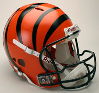 Cincinnati-bengals-authentic-pro-line-revolution-full-size-riddell-helmet_display_image