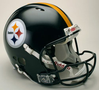 Pittsburgh-steelers-authentic-pro-line-revolution-full-size-riddell-helmet_display_image