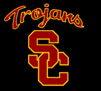 USC FOOTBALL: The Top Five Reasons It Will Overcome NCAA Sanctions ...