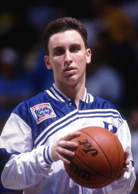 Bobbyhurley_display_image
