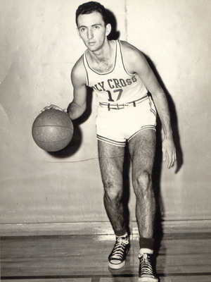 Bobcousy_display_image