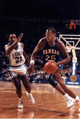 Dannymanning_display_image