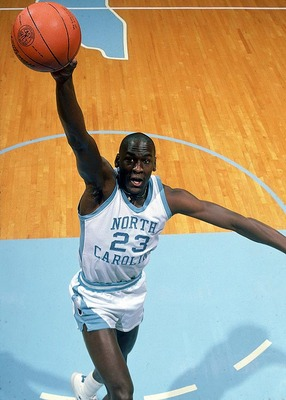 Jordanunc_display_image