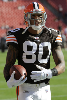 Kellen-winslow_iconphotostwo122012-nfl-oct-19-brow_display_image