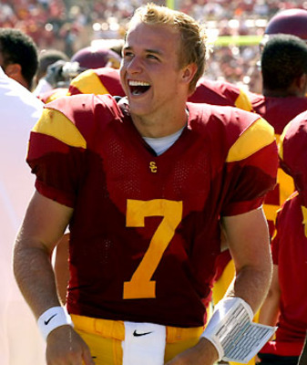 Matt-barkley-p1_display_image