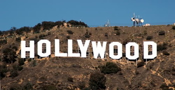 Hollywood-sign-los-angeles-cahd6_display_image