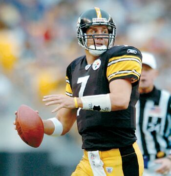 Roethlisberger_ben_display_image