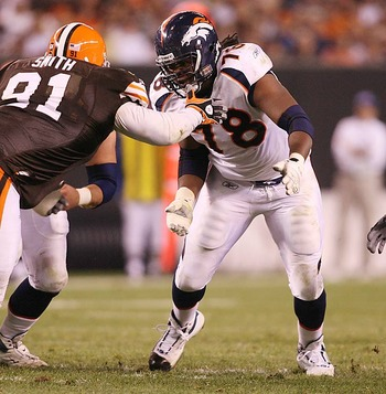 Ryan-clady_display_image