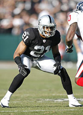 Asomugha_display_image
