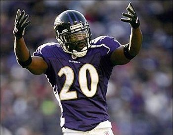 Ed-reed_display_image