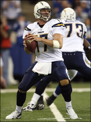 Philip-rivers1_display_image