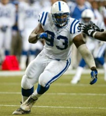 Dwightfreeney_display_image