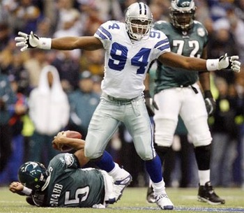 Demarcus-ware_display_image