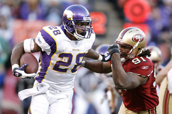 Adrian-peterson-fantasy-football-stud_display_image