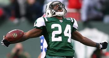 Darrelle-revis_display_image