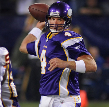 Brett-favre-vikings-debut-20090821_zaf_e47_624_display_image