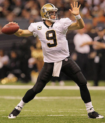 Drew-brees-5_display_image