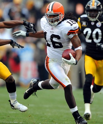 Joshcribbs68_display_image
