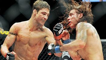 Mma_g_sanchez_576_display_image