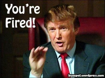 Trump-youre-fired_display_image