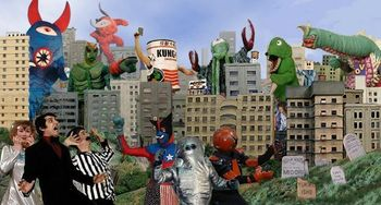 Kaiju-big-battel-los-angeles-mayan_display_image