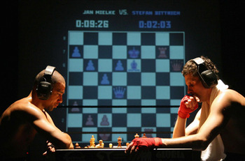 Chess-boxing_display_image