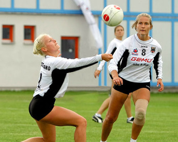9fistball_display_image